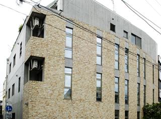リフォーム 耐震工事 東京都葛飾区